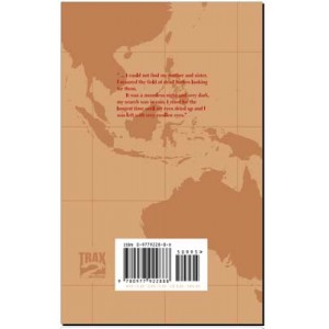 Nauru-Journey Out of China.pdf
