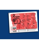 Ram Year