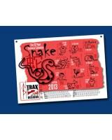Snake Year