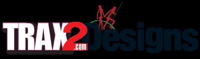 Trax2 Designs